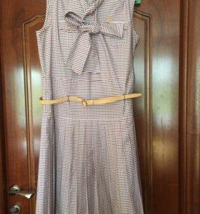Dsquared (оригинал), платье 44-46