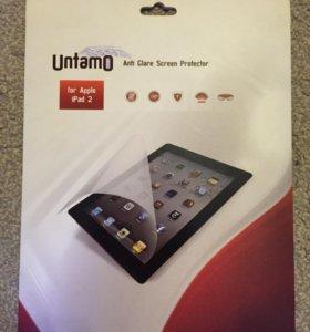 Пленка для Apple iPad 2
