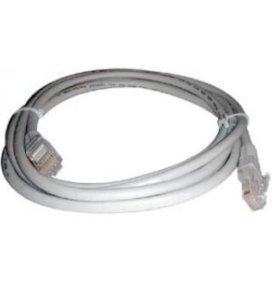 Интернет кабель RJ-45 (7 метров)