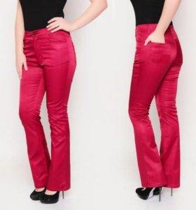 Новые брюки 29 размер