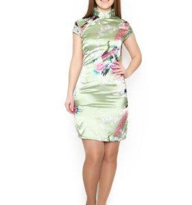 Новое платье, 44 размер