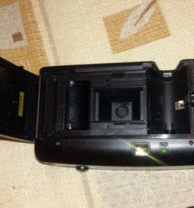 Обменяю или продам фотоаппарат