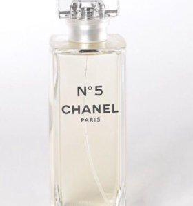 Аромат Chanel 5 Eau Premiere