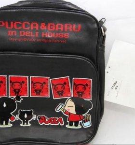 Новые сумки для детей