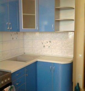 Ремонт мебели, установка кухонь, шкафов-купе и тд