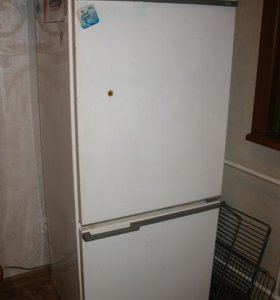 Холодильник Мир с доставкой