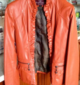 Куртка L 44-46 р