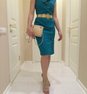 Платье оригинал Caterina Leman