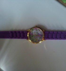 Часы!!!