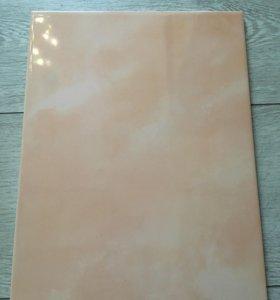 Керамическая плитка (кафель)