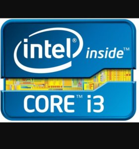 Новый Процессор Intel Core i3-4170 соккет1150
