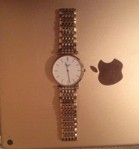 Часы Longines l4 709 2