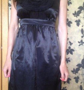 Платье Atmosphere 42-44