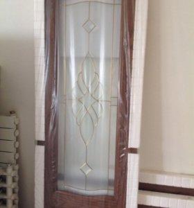 установшик двери электрик сантехник