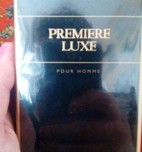 Premiere luxe для него 75мл