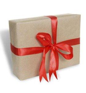 SURPRISE BOX/СЮРПРИЗ коробка/ПОДАРКИ НА ЛЮБОЙ ВКУС