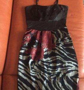 🇮🇹 Платье Rinaschimento Италия🇮🇹