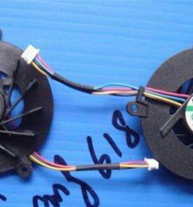 Кулер для Asus A8 M51 A8F Z99 X80 N80 N81 F3J F8S