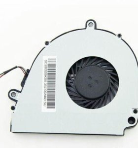 Кулер для Acer 5750G 5755G 5350 P5WS0 P5WEO