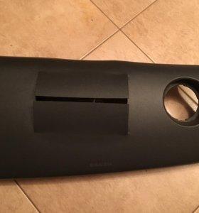 Накладка Airbag Сузуки Свифт 2004-2010