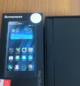 Lenovo P90 Pro