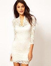 Платье asos 44 размер