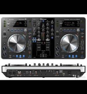 XDJ-R1 DJ-система