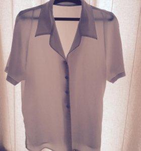 Рубашка р.50