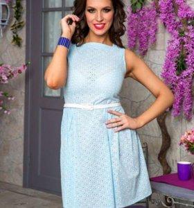 Платье новое продаю
