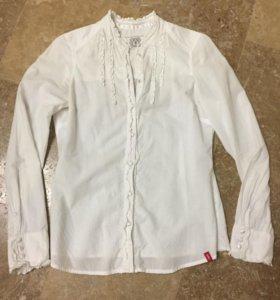 Рубашка ,размер 42-44