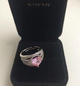 Кольцо Mary Kay (Мэри Кэй)