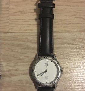Часы IMC