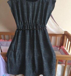 Платье для будущей мамы H&M