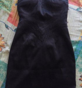 Платье за 500