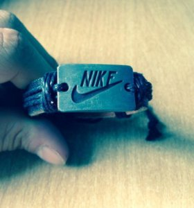Браслет Nike
