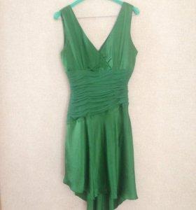 Платье Donna Ricco (New York)