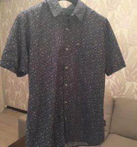 Рубашка RIPCURL