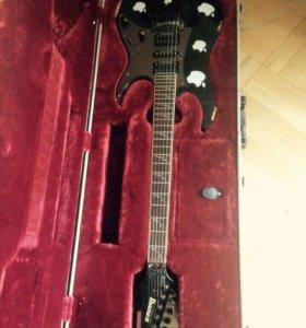 Гитара Ibanez RG Prestige 2550