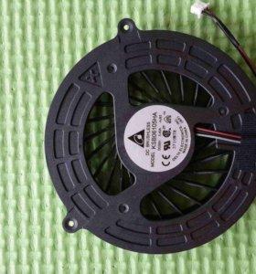 Кулер для Acer V3-571G V3-571 E1-531G E1-531 KSB06