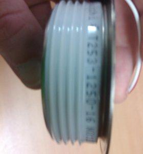 Тиристор Т253-1250-16