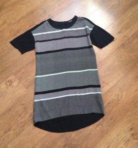 Новое платье incity !