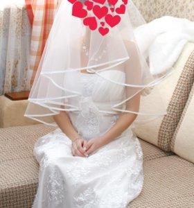 Свадебное 👗