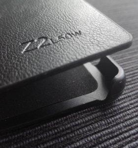 SONY Xperia Z2 L50w Flip Cover