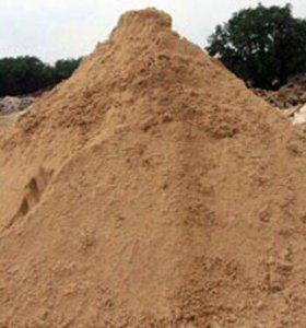 Песок, ПГС, ОПГС, Щебень, Шлак, торф, навоз, глина