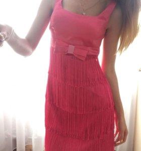 Платье + подарок 🎁