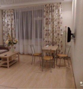 Квартира в г. Иваново обмен/продажа