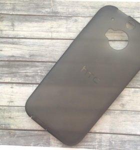 Чехол для HTC one m8