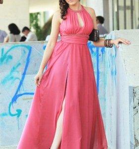 Вечернее платье от Love Republic сдам в аренду