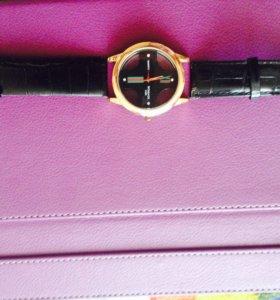 Часы мужские бу