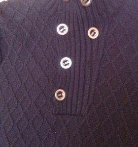 Кофта свитер 50-52